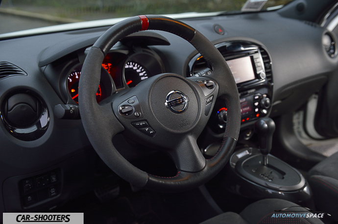 CAR_SHOOTERS_AUTOMOTIVE_SPACE_NISSAN_JUKE_14