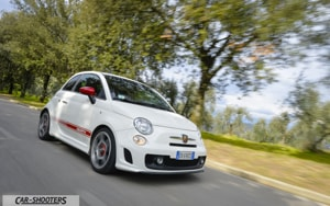 CAR_SHOOTERS_ABARTH_500_ARTIMINO_COVER_1-2