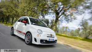 CAR_SHOOTERS_ABARTH_500_ARTIMINO_COVER_1