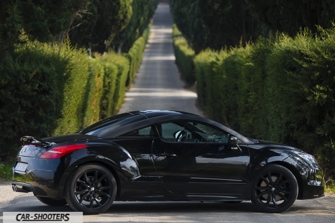 CAR_SHOOTERS_PEUGEOT_RCZ_13