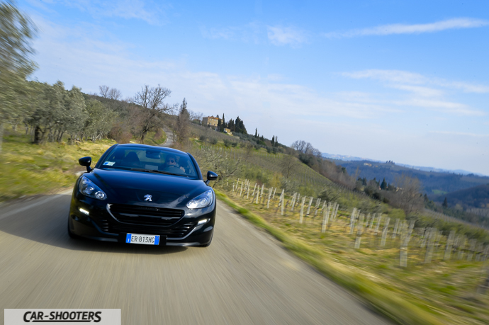 CAR_SHOOTERS_PEUGEOT_RCZ_17