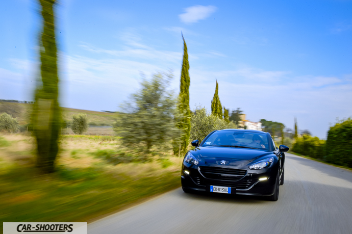 CAR_SHOOTERS_PEUGEOT_RCZ_2