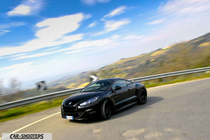 CAR_SHOOTERS_PEUGEOT_RCZ_22