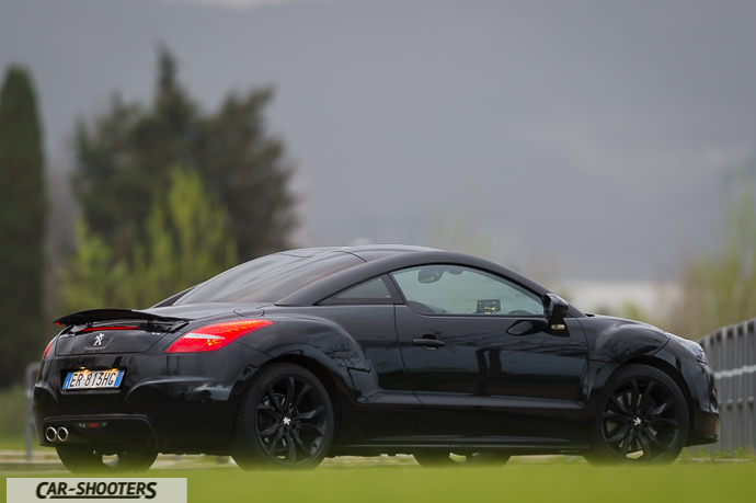 CAR_SHOOTERS_PEUGEOT_RCZ_23