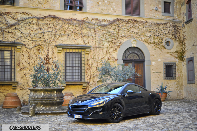 CAR_SHOOTERS_PEUGEOT_RCZ_42