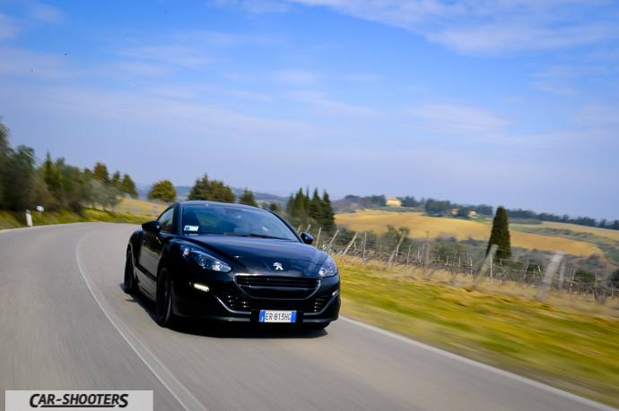 CAR_SHOOTERS_PEUGEOT_RCZ_8