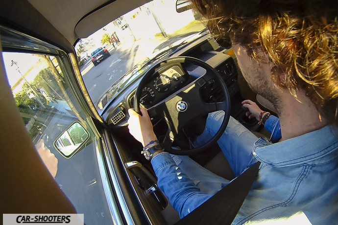 CAR_SHOOTERS_BMW_520_31