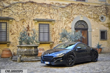 CAR_SHOOTERS_PEUGEOT_RCZ_COVER_2