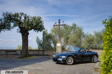 CAR_SHOOTERS_BMW_Z3_WALLPAPER_COVER_1