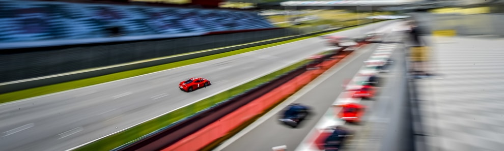 car_shooters_challenge_mugello_coverpano_1