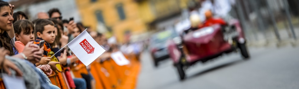 car_shooters_millemiglia_coverpano_1
