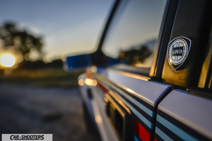 CAR_SHOOTERS_DELTA_INTEGRALE_MARTINI_CHIANTI_12