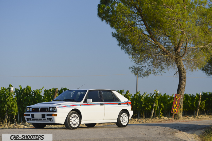 CAR_SHOOTERS_DELTA_INTEGRALE_MARTINI_CHIANTI_16