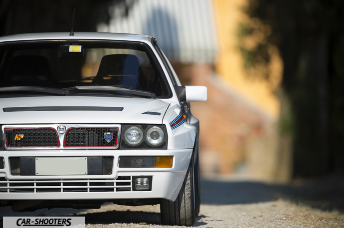 CAR_SHOOTERS_DELTA_INTEGRALE_MARTINI_CHIANTI_17
