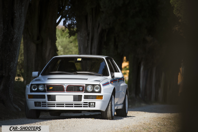 CAR_SHOOTERS_DELTA_INTEGRALE_MARTINI_CHIANTI_18