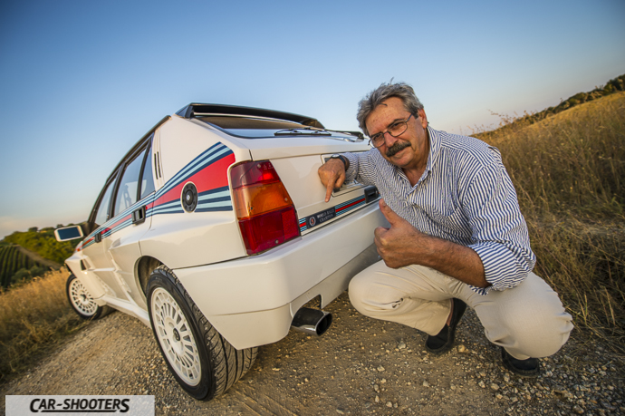 CAR_SHOOTERS_DELTA_INTEGRALE_MARTINI_CHIANTI_2