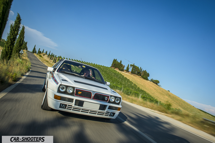 CAR_SHOOTERS_DELTA_INTEGRALE_MARTINI_CHIANTI_20