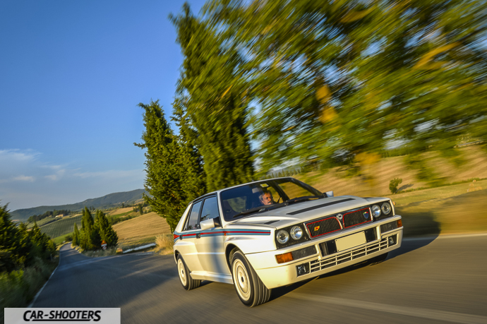 CAR_SHOOTERS_DELTA_INTEGRALE_MARTINI_CHIANTI_22