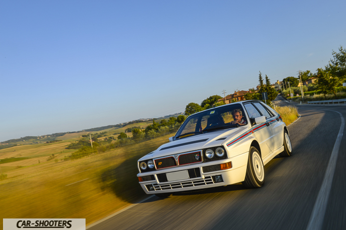 CAR_SHOOTERS_DELTA_INTEGRALE_MARTINI_CHIANTI_23
