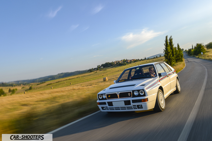 CAR_SHOOTERS_DELTA_INTEGRALE_MARTINI_CHIANTI_24