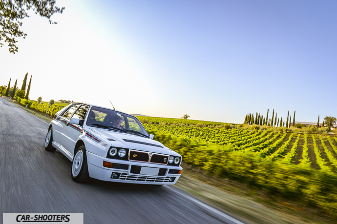 CAR_SHOOTERS_DELTA_INTEGRALE_MARTINI_CHIANTI_25