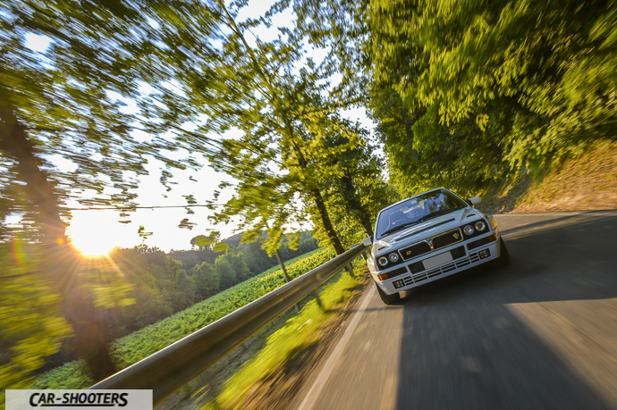 CAR_SHOOTERS_DELTA_INTEGRALE_MARTINI_CHIANTI_26
