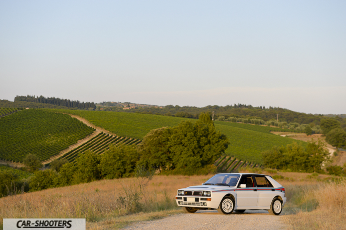 CAR_SHOOTERS_DELTA_INTEGRALE_MARTINI_CHIANTI_27