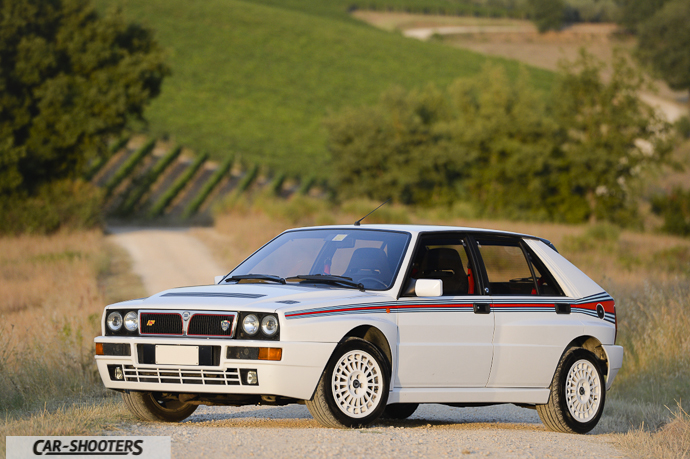 CAR_SHOOTERS_DELTA_INTEGRALE_MARTINI_CHIANTI_28