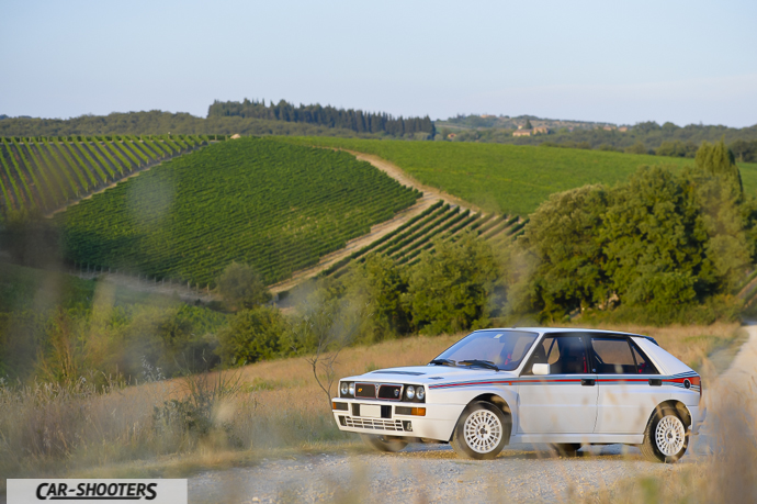 CAR_SHOOTERS_DELTA_INTEGRALE_MARTINI_CHIANTI_29
