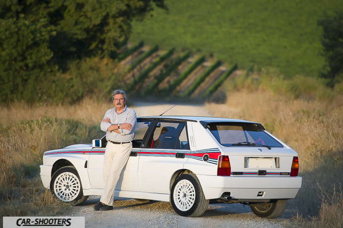 CAR_SHOOTERS_DELTA_INTEGRALE_MARTINI_CHIANTI_30