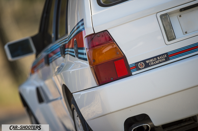 CAR_SHOOTERS_DELTA_INTEGRALE_MARTINI_CHIANTI_6