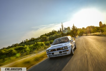 CAR_SHOOTERS_DELTA_INTEGRALE_MARTINI_CHIANTI_COVER_1