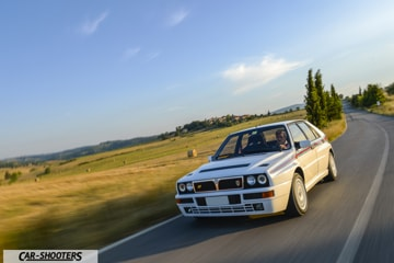 CAR_SHOOTERS_DELTA_INTEGRALE_MARTINI_COVER_3