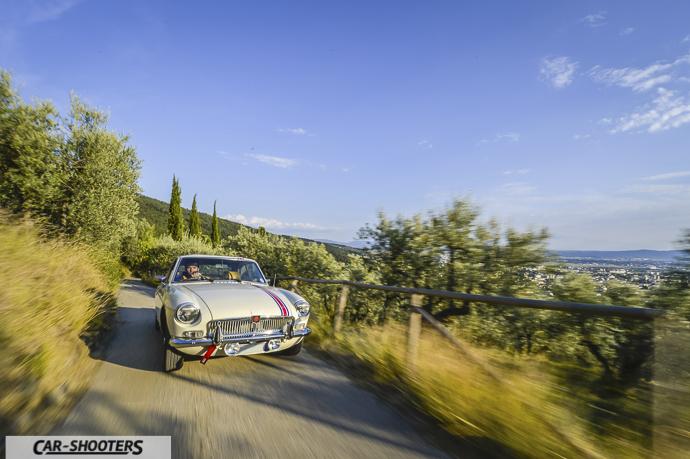 CAR_SHOOTERS_MG_BGT_SESTO_FIORENTINO_35