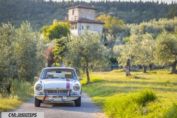 CAR_SHOOTERS_MG_BGT_SESTO_FIORENTINO_COVER_2