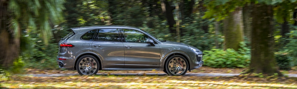 car_shooters_cayenne_gts_coverpano_1