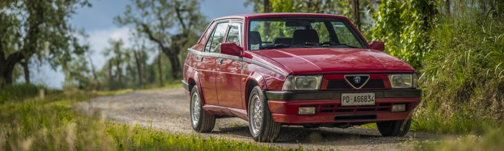 car_shooters_alfa_romeo_75_coverpano_1