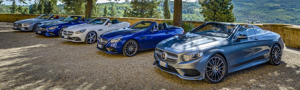 car_shooters_mercedes_benz_cabrioattack_coverpano_1