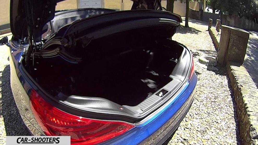 Mercedes-Benz #CabrioAttack