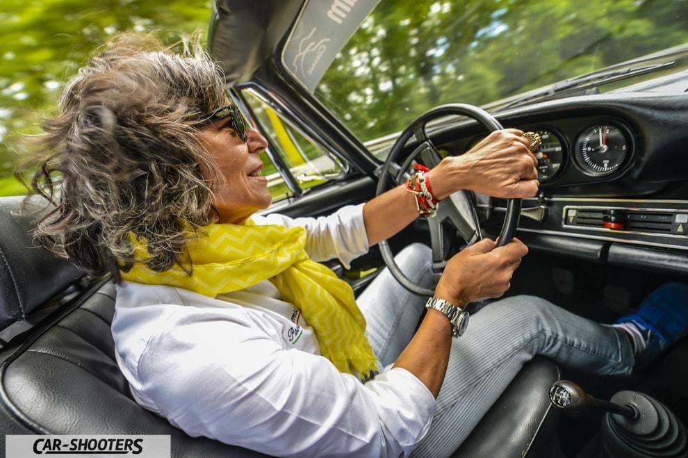CAR_SHOOTERS_PORSCHE_911_TARGA_STORICA_14