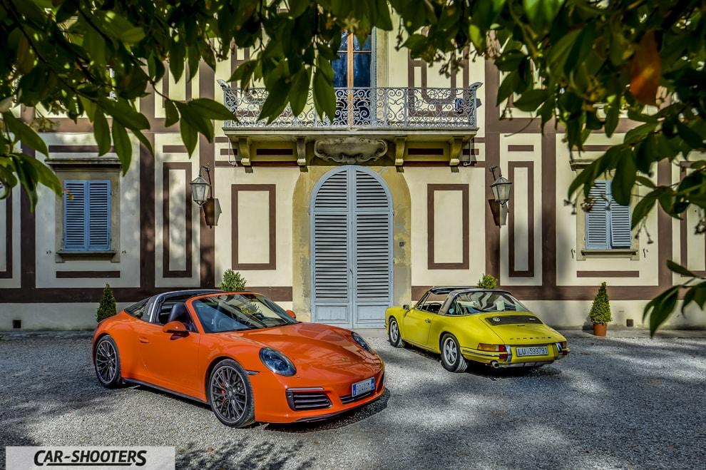 CAR_SHOOTERS_PORSCHE_911_TARGA_STORICA_15