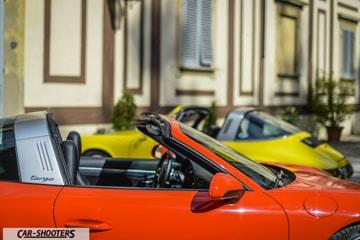CAR_SHOOTERS_PORSCHE_911_TARGA_STORICA_16