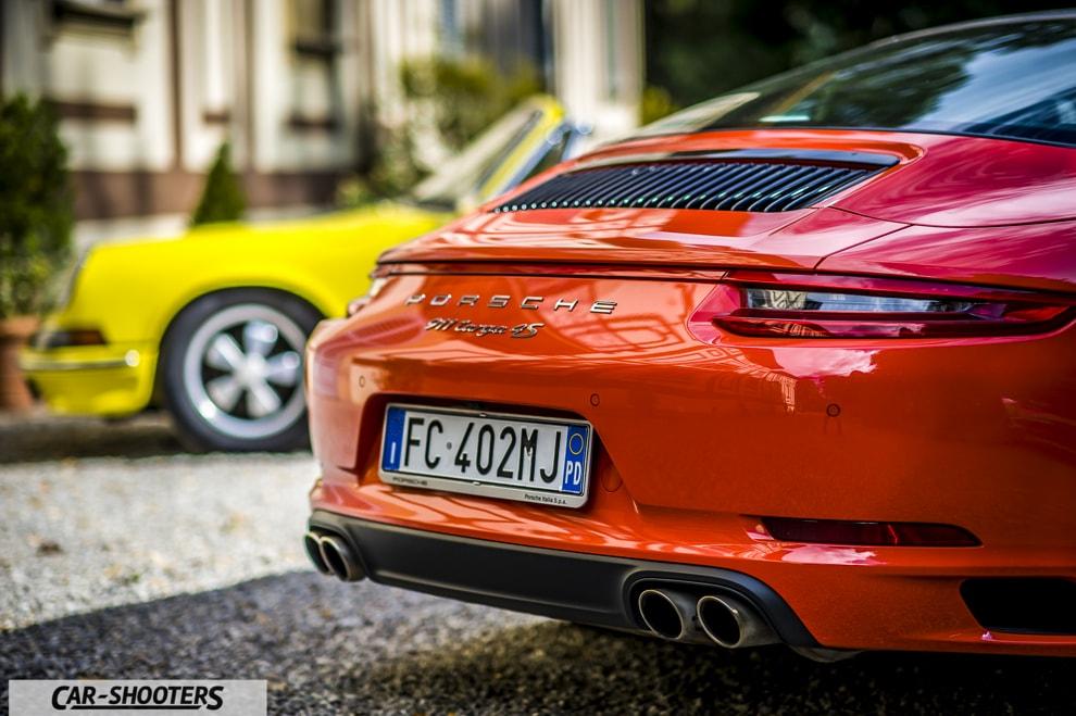 CAR_SHOOTERS_PORSCHE_911_TARGA_STORICA_18