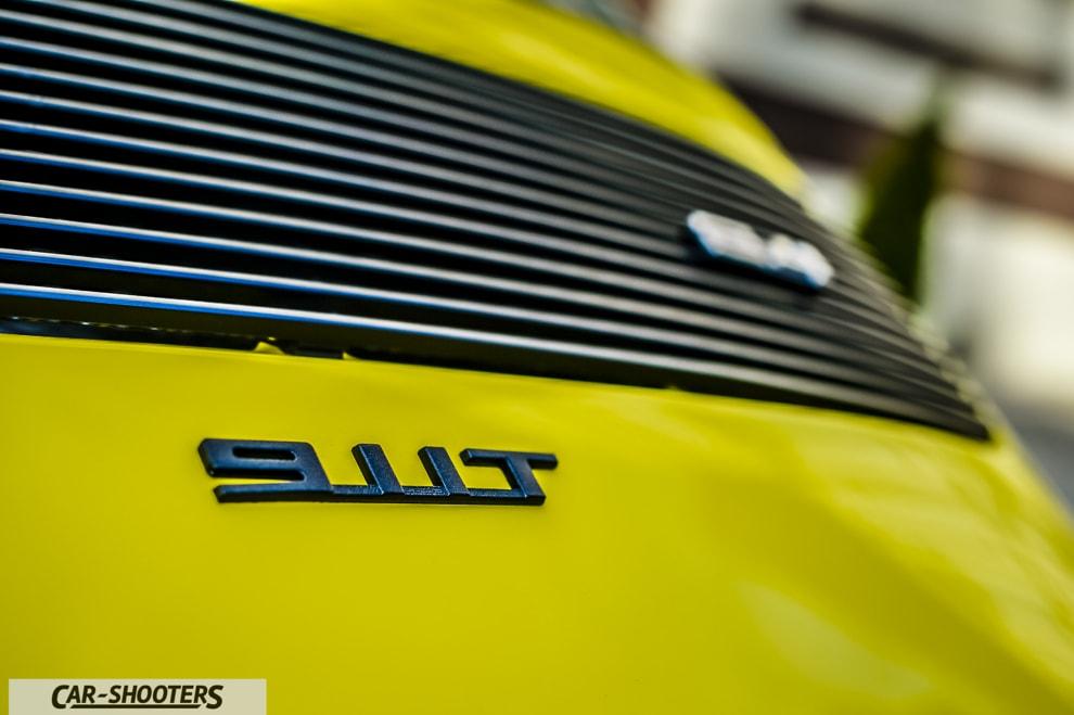 CAR_SHOOTERS_PORSCHE_911_TARGA_STORICA_20