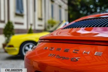 CAR_SHOOTERS_PORSCHE_911_TARGA_STORICA_25
