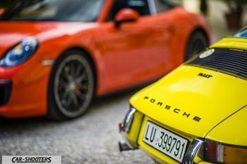 CAR_SHOOTERS_PORSCHE_911_TARGA_STORICA_29