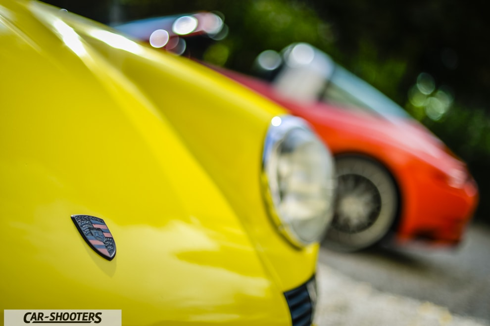 CAR_SHOOTERS_PORSCHE_911_TARGA_STORICA_30