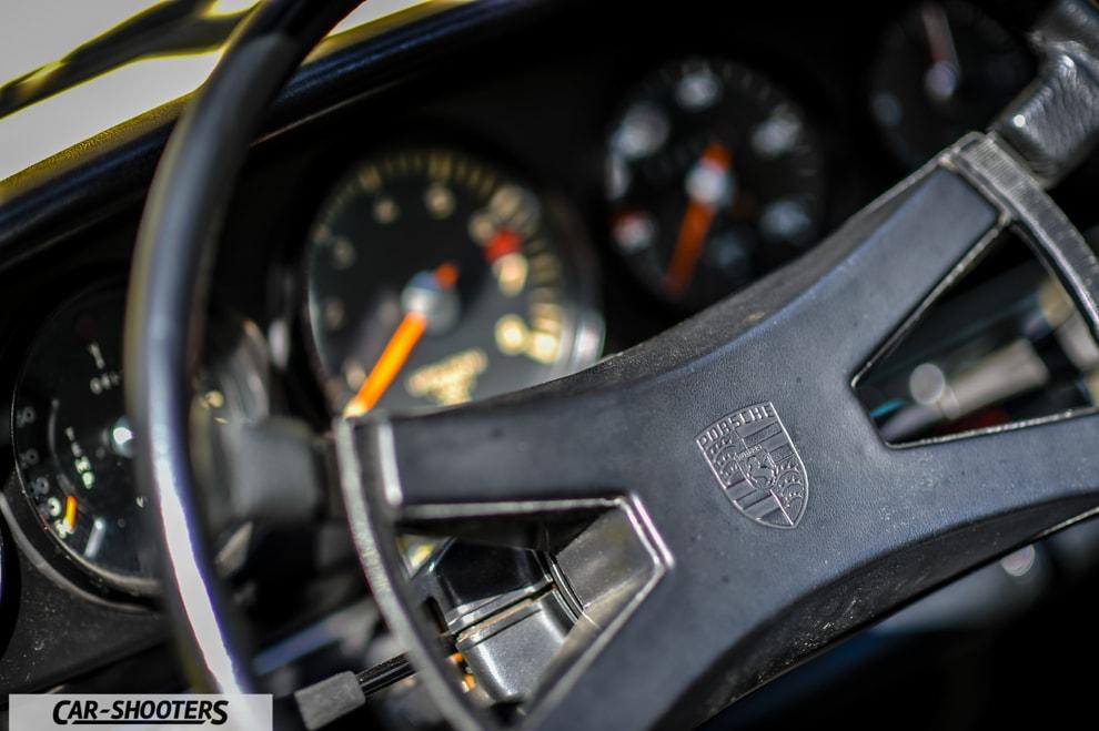 CAR_SHOOTERS_PORSCHE_911_TARGA_STORICA_33