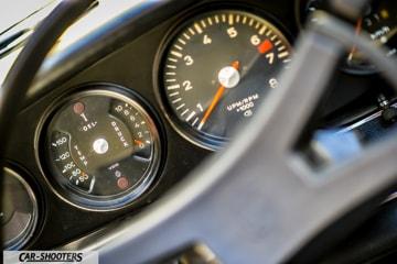 CAR_SHOOTERS_PORSCHE_911_TARGA_STORICA_34