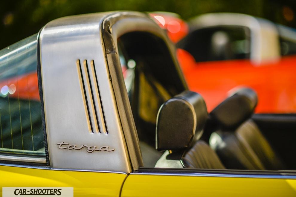CAR_SHOOTERS_PORSCHE_911_TARGA_STORICA_38
